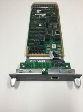 2 Matra Aastra Nexspan LT2X LT2 module HJ3970