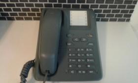 720 M720 telefoon