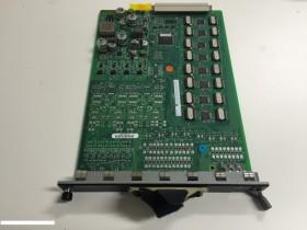 16 Mitel 16port module 50005103