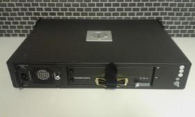 Mitel 3300 ASU II 50005105 + 16 port 50005103