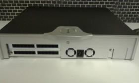 Mitel 3300 CXi Controller + T1/E1 module 50005097