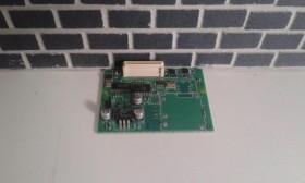 50003726 IP Stratum Clock Module