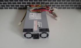 50003885 /  56005435 Power Supply