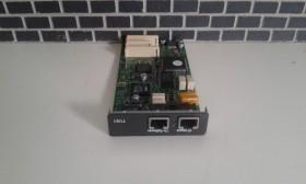 50005160 T1/E1 COMBO voor de Mitel 3300
