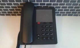 5201 50002815 Mitel 5201IP IP