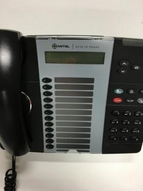50004890 Mitel 5212IP Dual Mode 56007472
