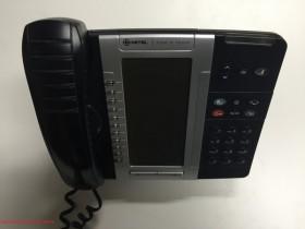 50005804 Mitel 5330IP IP Phone backlit