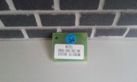 9400-200-302 NA 140509301 ID Module