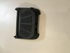 50006371 Mitel Gigabit Ethernet Stand V2