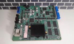 56001581 Internal Main Board voor 3300