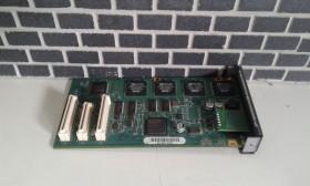 50002979 ICP QUAD DSP voor 3300