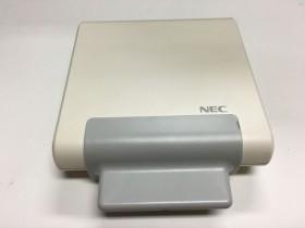 AP300 Nec Philips AP300A AP 300 dect