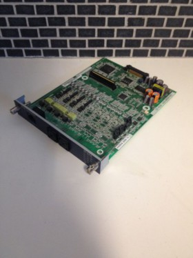 4 Nec 4LCA CD-4LCA module