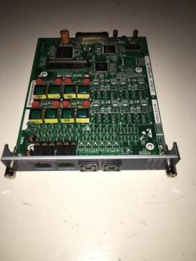 8 Nec 8DLCA CD-8DLCA 8 port Digital Station Interface