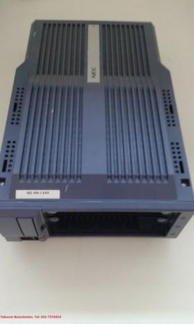 8100 Nec 8100 SV8100 Univerge CHS2U-B-EU