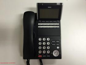 Nec DT700 ITL-12DG-3P Gigabit