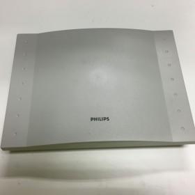 712 Philips Nec KPN 9600 038 83001 12CH
