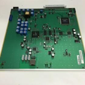 2 Nec Philips KPN ISG tbv IS3000 9600 021 44002