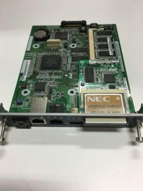 00 Nec CP00 CD-CP00 + PZ-VM21 + VM8000