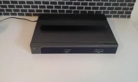 350 Netgear ProSafe WNDAP350 Wireless-N