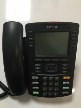 1230 Nortel Avaya 1230IP Phone NTYS20