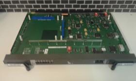 Nortel NTBK50AA 2MB PRI module