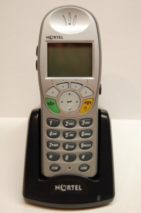 6120 Nortel WLAN NTTQ4020E6