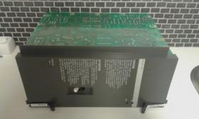 Nortel Meridian AC DC Power Unit