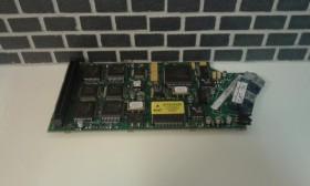 NTDK84AA Dual Port Fibre module
