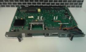 NTDK20FA SSC module