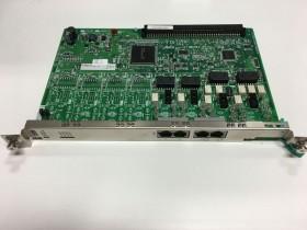 0284 Panasonic KX-TDA0284 KX TDA0284 BRI4 BRI