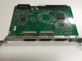 6110 Panasonic KX-TDA6110 TDA6110 BUS-M