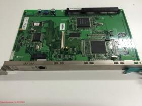 410 Panasonic KX-TDA0410 TDA0410 CTI-Link