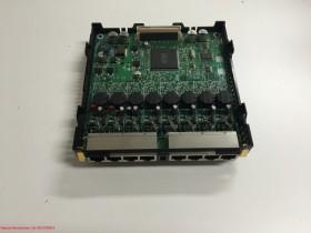 3172 Panasonic KX-TDA3172 DLC8
