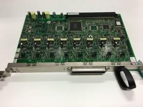 0171 Panasonic KX-TDA0171 TDA0171 DLC8
