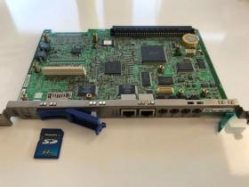 IPC Panasonic IPC MPR KX-TDE0101X