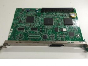 620 Panasonic KX-TDA620 TDA620 BUS-S