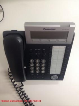 333 Panasonic KX-DT333 KXDT333 KX DT333