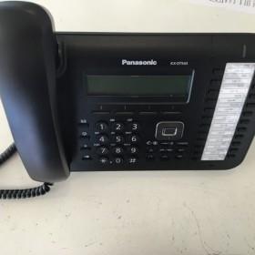 543 Panasonic KX-DT543 KXDT543 KX DT543