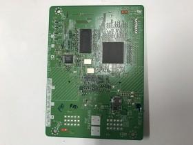 1104 Panasonic KX-NCp1104 VOIP4
