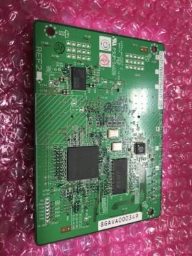 0110 Panasonic KX-TDE0110X DSP16