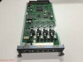 1170 DHLC Panasonic KX-NCP1170 KX NCP1170 DHLC4