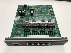 0280 Panasonic KX-NS0280 BRI4 SLC2