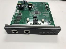 0290 Panasonic KX-NS0290 PRI30