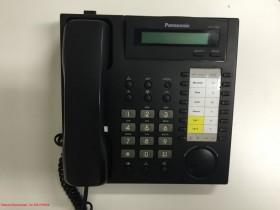 7531 Panasonic KX-T7531 KXT7531 Black