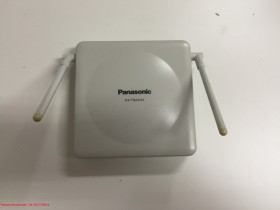 141 Panasonic KX-TDA0141 KX TDA0141 dect cell station