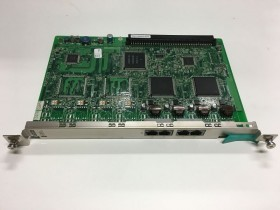 0143 Panasonic KX-TDA0143 TDA0143 CSIF4
