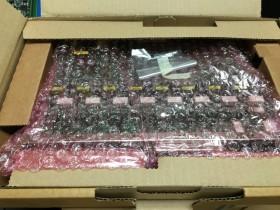 0172 Panasonic KX-TDA0172 DLC16 NIEUW
