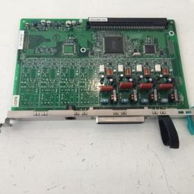 1004 TDA0183 Panasonic KX-TDA0183 LCOT4