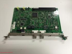 0290 KX-TDA0290CE KX-TDA0290 KX TDA0290 PRI30
